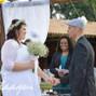 O casamento de Beatriz e Mirian Generoso - Celebrante 9