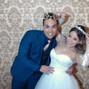 O casamento de Marcelli Rodrigues e Magali Vieira Alta Costura 13