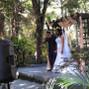 O casamento de Irene O. e Fênix DJ Eventos 42