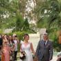 O casamento de Isabela Valim e Octavio Gomes e Chácara Tomazela 8