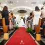 O casamento de Angélica S. e Abba Produções 19