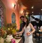 O casamento de Melissa B. e Veridiana Perdizes 14