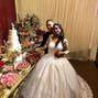O casamento de Kenia e Atelier Hurla Jacot 17