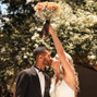 O casamento de Suellen Moraes e Chácara dos Anjos 14