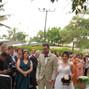 O casamento de Isabela Valim e Octavio Gomes e Chácara Tomazela 9