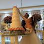 O casamento de Marcelli Rodrigues e Magali Vieira Alta Costura 15