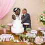 O casamento de Angélica S. e Abba Produções 20
