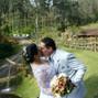 O casamento de Elida e Atelier Veridiana Motta 2