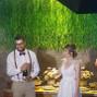 O casamento de Isabela Valim e Octavio Gomes e Chácara Tomazela 10