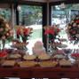 O casamento de Aline Nascimento e Telma Costa Flores & Eventos 2
