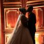 O casamento de Laís De Souza e Evandro Oliveira 11