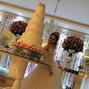 O casamento de Marcelli Rodrigues e Magali Vieira Alta Costura 16