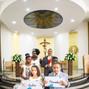 O casamento de Angélica S. e Abba Produções 21