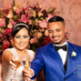 O casamento de Thamirys Barros e Flor de Laranjeiras 7