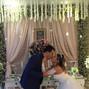 O casamento de Marcelli Rodrigues e Magali Vieira Alta Costura 17