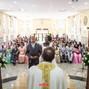 O casamento de Angélica S. e Abba Produções 22