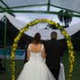 O casamento de Vilma Rosa Vieira e Espaço Green Village 24
