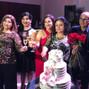 O casamento de Silvana Bastos e Peracini Drinks 4