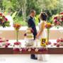 O casamento de Stefany Santos e Espaço Essência Palace 6
