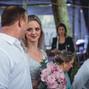O casamento de Odelli@Bol.com.br e Fotografando Sentimentos - Fernando Martins 34
