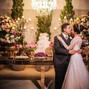 O casamento de Thaís Azzone e Feitiço das Flores 8