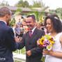 O casamento de Stefany Santos e Espaço Essência Palace 7