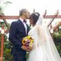 O casamento de Stefany Santos e Espaço Essência Palace 8