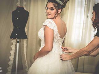 Maisa Noivas 5
