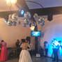O casamento de Ludmylla e Weekend Eventos 11
