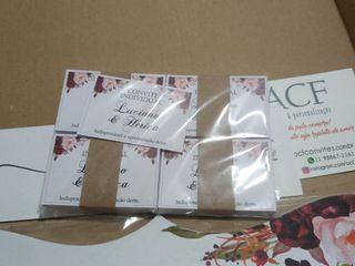 ACF Artes & Produções 1