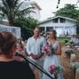 O casamento de Odelli@Bol.com.br e Fotografando Sentimentos - Fernando Martins 40