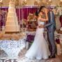 O casamento de Stefanie e Bruna Pereira Fotografia 19