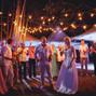 O casamento de Odelli@Bol.com.br e Fotografando Sentimentos - Fernando Martins 41