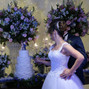 O casamento de Bárbara Caetani e Fernando Grego Decorações e Eventos 10
