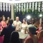 O casamento de Fábio e Sabrina e Buffet Gloriosa Decorações & Eventos 8