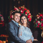 O casamento de Gilciane D. e Fotografando Sentimentos - Fernando Martins 43