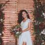 O casamento de Irene e Rec Assessoria e Cerimonial 6