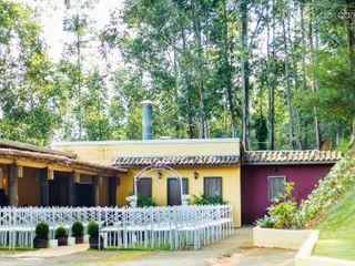 Floresta Park 7