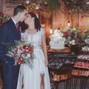 O casamento de Irene e Rec Assessoria e Cerimonial 7