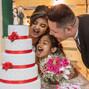 O casamento de Laiziene e Relu Casamentos - Foto e Filme 14