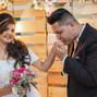 O casamento de Laiziene e Relu Casamentos - Foto e Filme 15