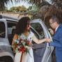 O casamento de Irene e Rec Assessoria e Cerimonial 9