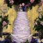 O casamento de Bárbara Caetani e Fernando Grego Decorações e Eventos 17