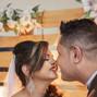 O casamento de Laiziene e Relu Casamentos - Foto e Filme 16
