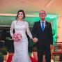 O casamento de Gilciane D. e Fotografando Sentimentos - Fernando Martins 47