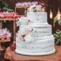 O casamento de Irene e Rec Assessoria e Cerimonial 10