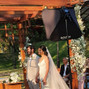O casamento de Bárbara L. e Cerimonial Cris Jupira 7