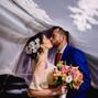 O casamento de Camila Guimarães e Elegância Eventos 6
