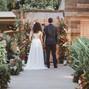 O casamento de Irene e Rec Assessoria e Cerimonial 11