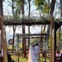 O casamento de Bárbara L. e Cerimonial Cris Jupira 8